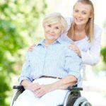 Pflegejobs: der Job mit Leidenschaft
