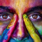Tatjana Strobel – Die Macht des Unterbewusstseins