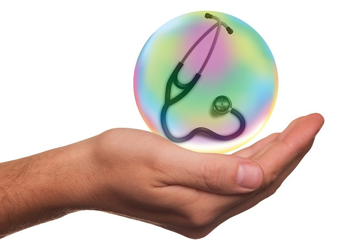 Welche Krankenversicherung bei Reisen