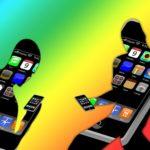 Günstig telefonieren: Zwischen Prepaid und Vertrag