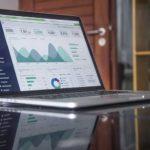 Kostengünstige Optionen für Selbstständige im Online-Marketing