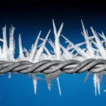 Kryotechnik in der Industrie – Prozesse mit extrem niedrigen Temperaturen