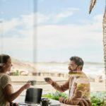 Wie verführe ich eine Frau? – Tipps, Tricks und No Gos