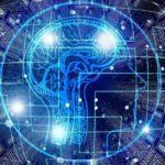 Konzentration und Merkfähigkeit trainieren – so einfach geht es