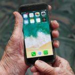 Technik für Senioren – so viel Smartes gibt es für Senioren