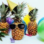 Marketingstrategie Sommerfest: 5 Gründe, warum Sie ein Event sponsern sollten
