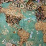 Wie man Geld mit Sprachskills verdienen kann
