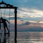 Alles über Urlaubs-Romanzen, Urlaubs–Gründe, Probleme und Folgen!