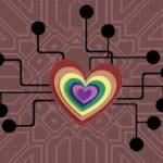 Kostenlose Partnersuche – günstige Gelegenheit oder Flirt-Vermittlung ohne Qualität?