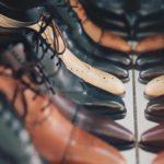 5 Tipps zum Kauf von neuen Schuhen – so vermeiden Sie Fehlentscheidungen