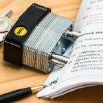 Sachkundeprüfung im Sicherheitsgewerbe – Praktische Tipps zur erfolgreichen Absolvierung