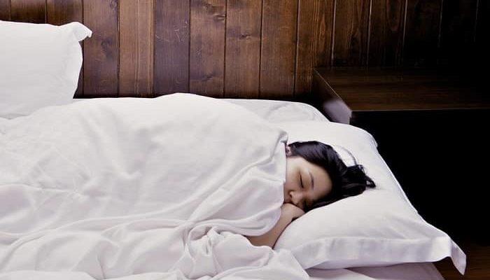 Die richtige Bettdecke für erholsamen Schlaf