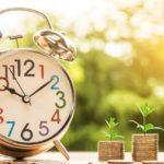 Den passenden Kredit ohne Vorkosten
