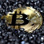 So wählen sie den richtigen Bitcoin Broker