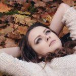 Beauty Routine im Herbst – in neun Schritten zur strahlenden Haut