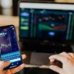 Hilfreiche Investment-Tipps vor der Jahresendrally